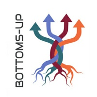 Bottoms-Up: Short-Term Scientific Missions