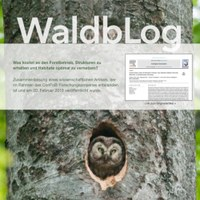 WaldbLogs