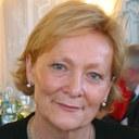 NEU BarbaraKoch